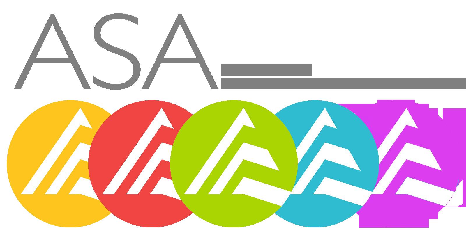 Arktectus Sustentabilidade
